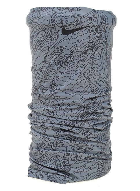 Nike Boyunluk Gri